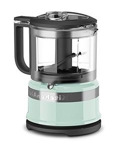 KitchenAid® 4-Cup Food Chopper