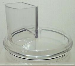 KitchenAid Food Processor Model KFP711OB Replacement 7 Cup W