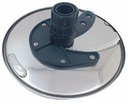 FP-13SD - Cuisinart 13-Cup Elemental Food Processor Adjustab