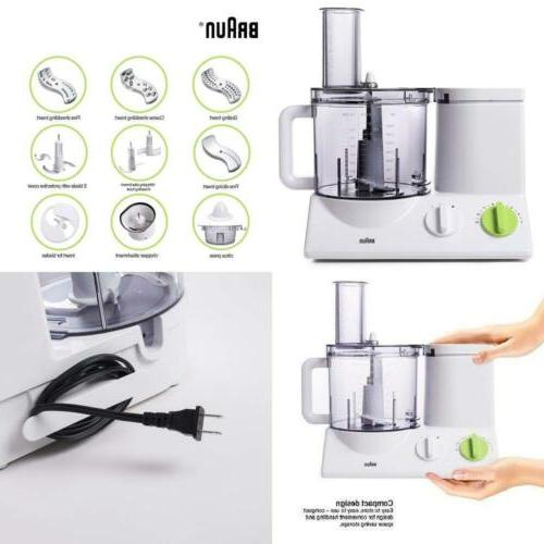 Food Processor Blender Custom Chopper Food Lover Gift Essent