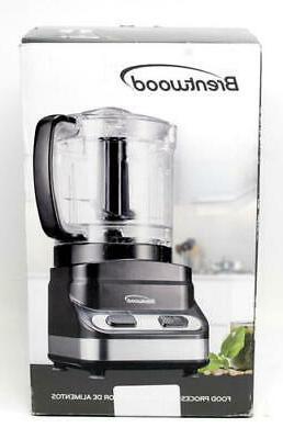 fp 547 cup food processor
