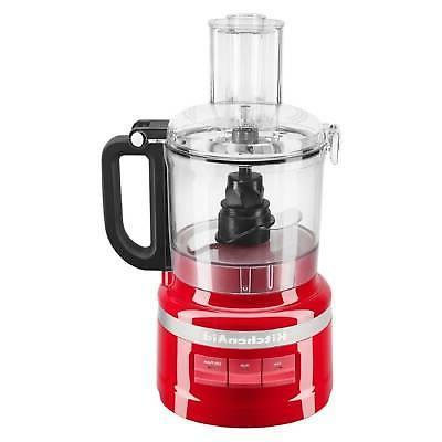 kfp0718 7 cup food processor