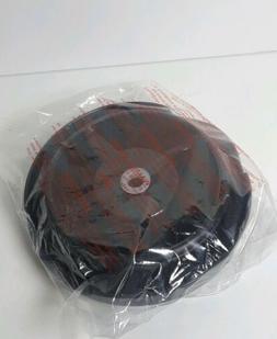 Ninja Master Prep Blender Food Processor QB1004 Splash Guard