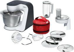 Bosch Mum5 Startline - Universal Food Processor -