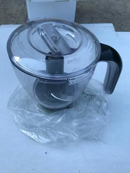New in Box Oster Food Processor Accessory Part # 116432 2005