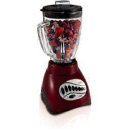 Oster Pricise Blend Blender 300 Plus