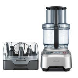 Sale! Breville Sous Chef Food Processor BFP800XL,16-Cup Silv